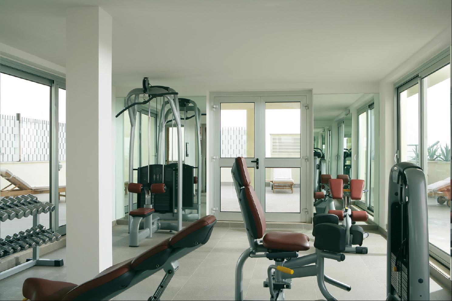 ARAN BLU HOTEL • LIDO DI OSTIA • 4⋆ ITALY • RATES FROM €106